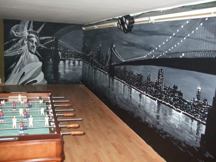mural ny 1