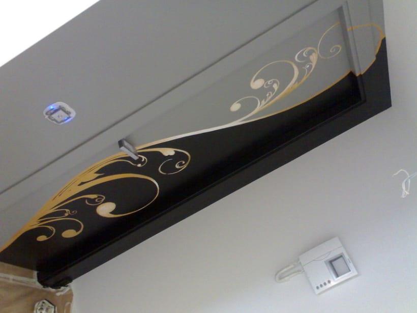 murales art deco 5