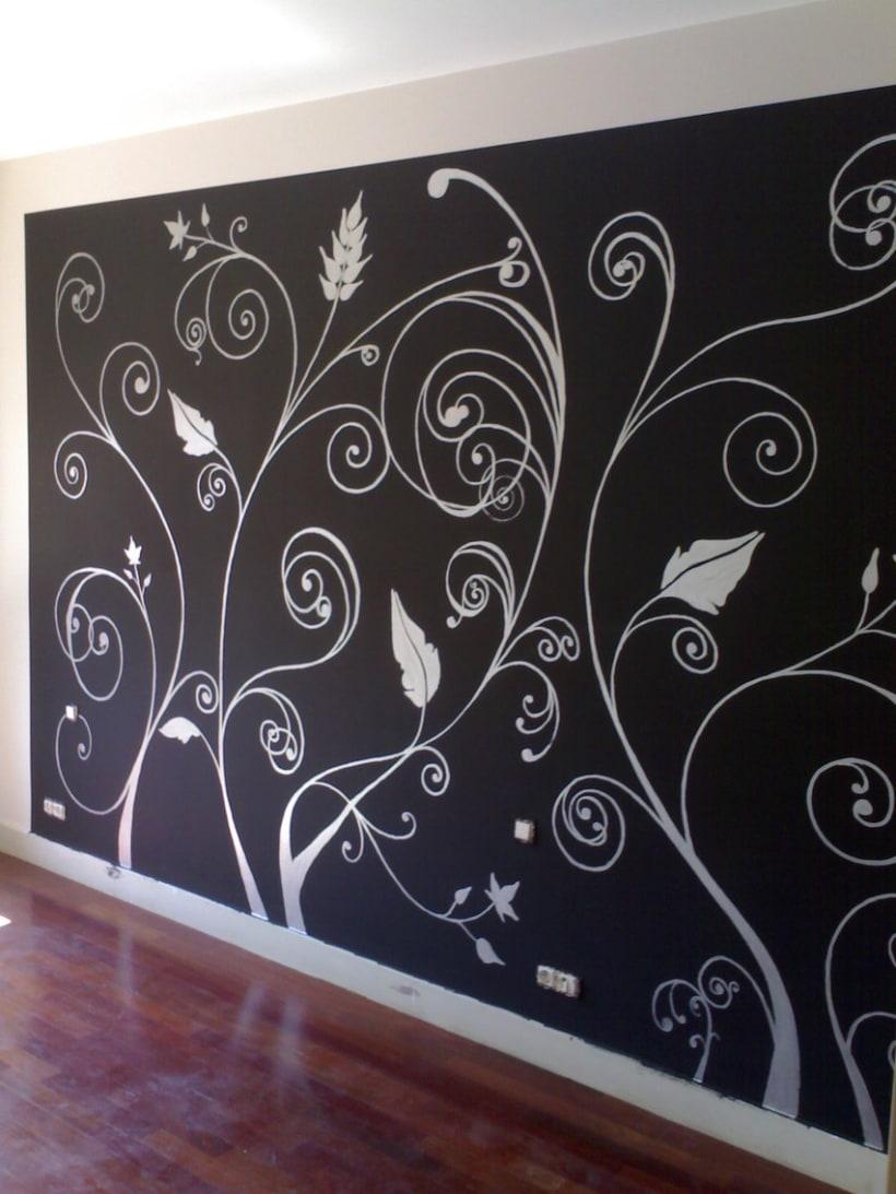 murales art deco 3