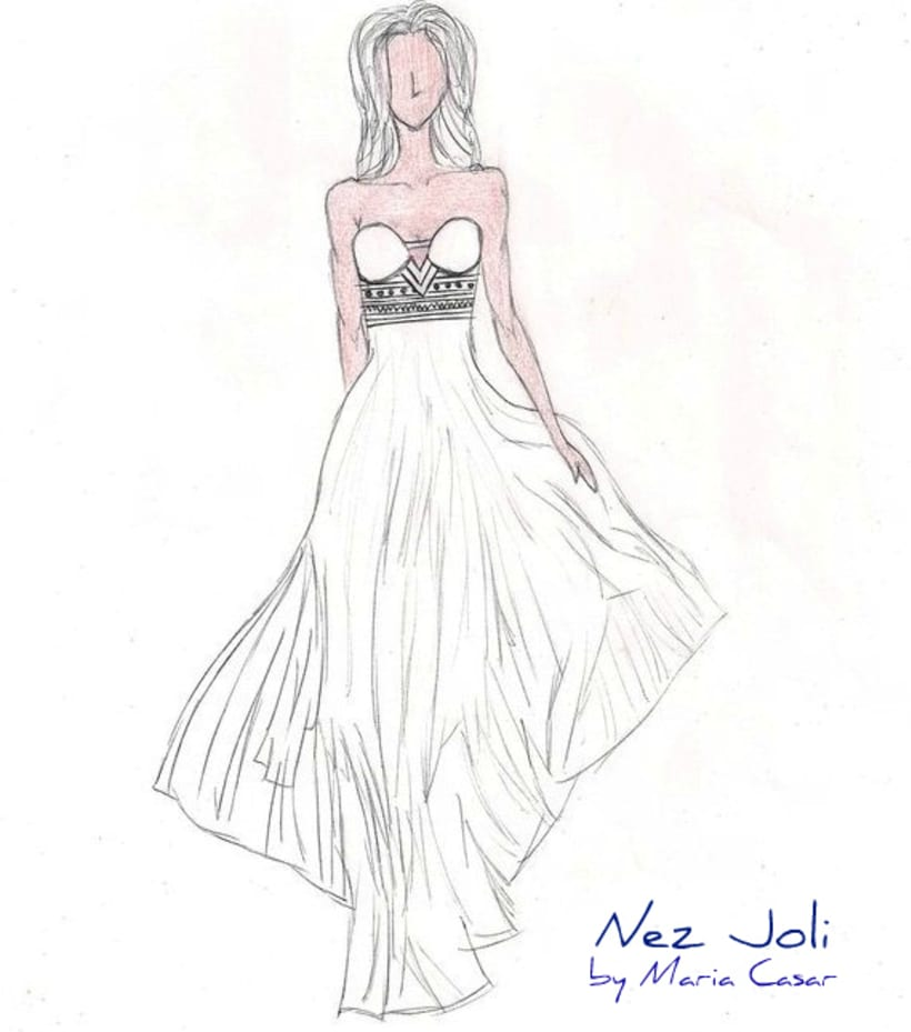 Nez Joli (night) 3