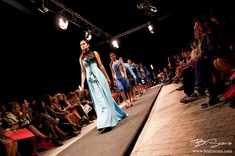 Desfile de moda 16