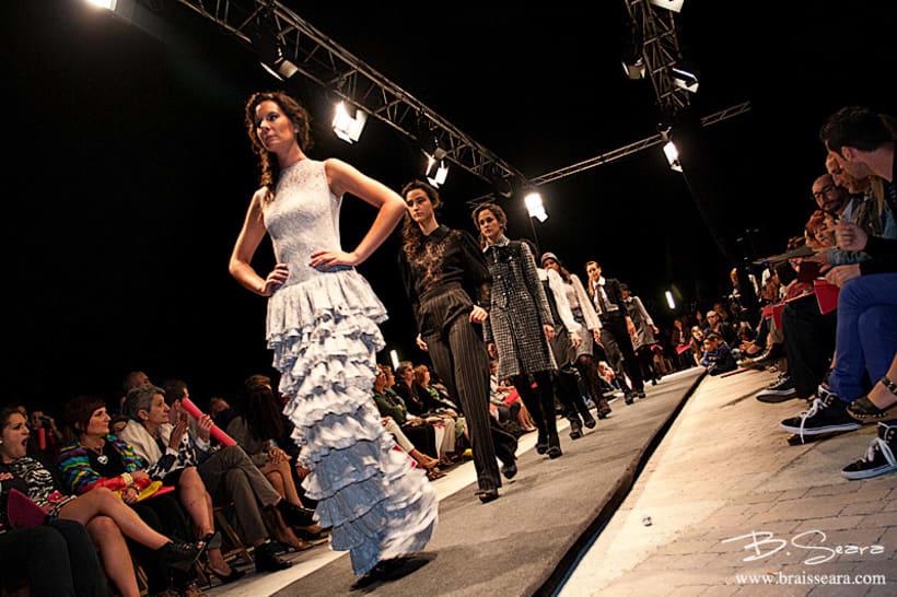 Desfile de moda 14
