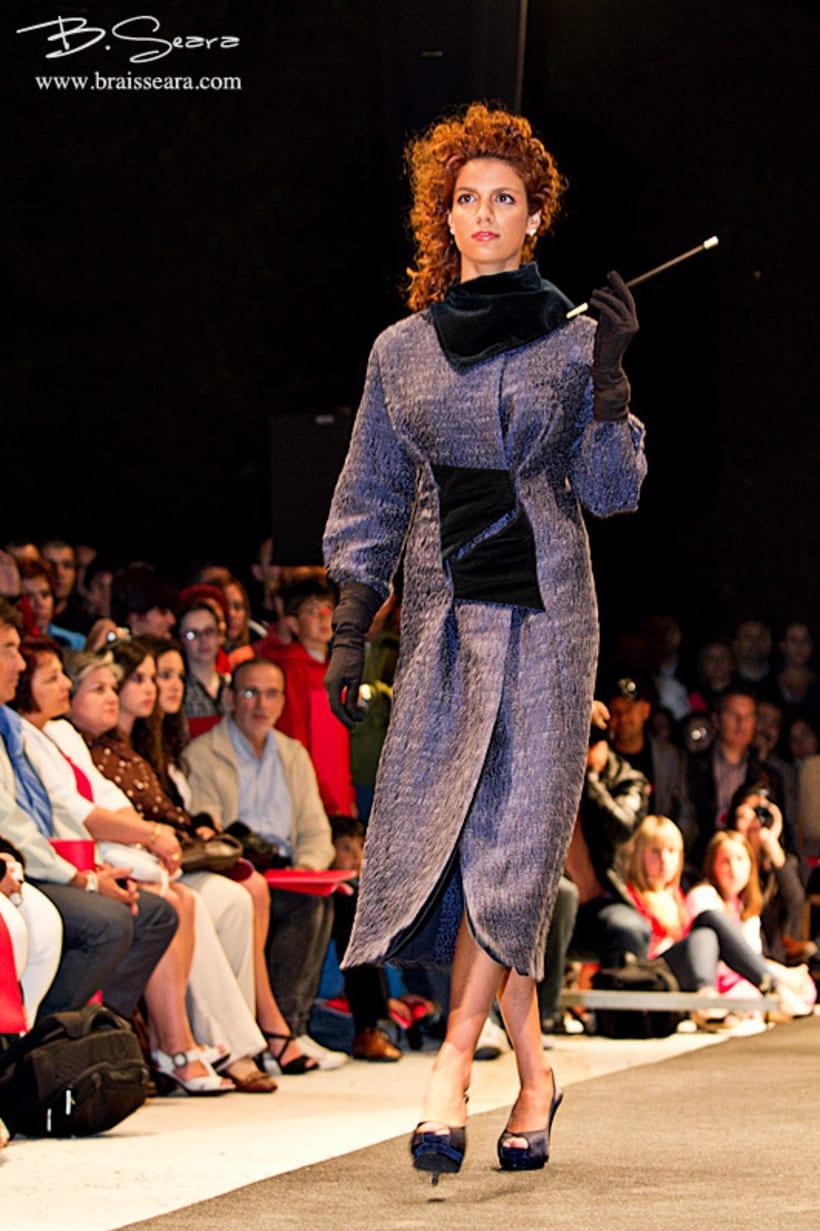 Desfile de moda 11