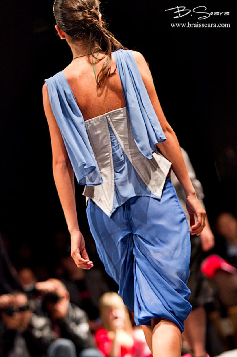 Desfile de moda 5