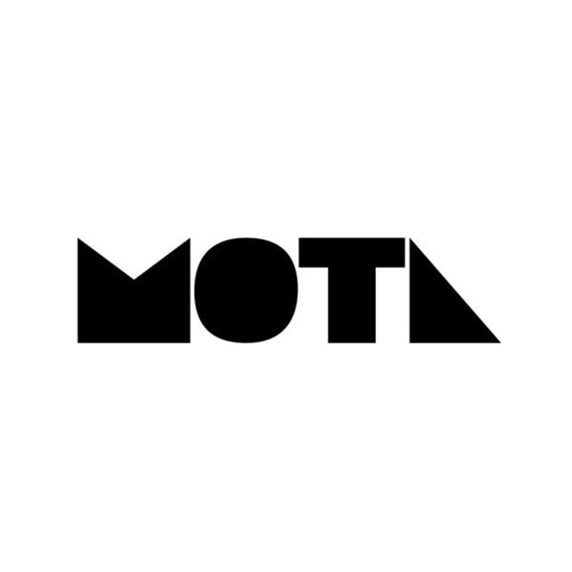 mota.com.ve 12