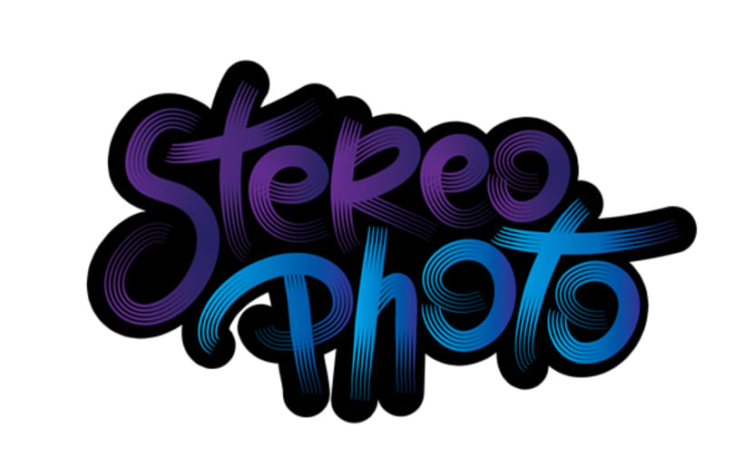 StereoPhoto 1