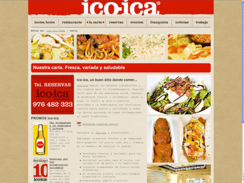 ico-ica 2
