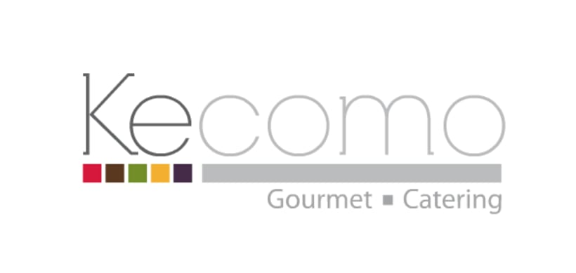 Kecomo 2
