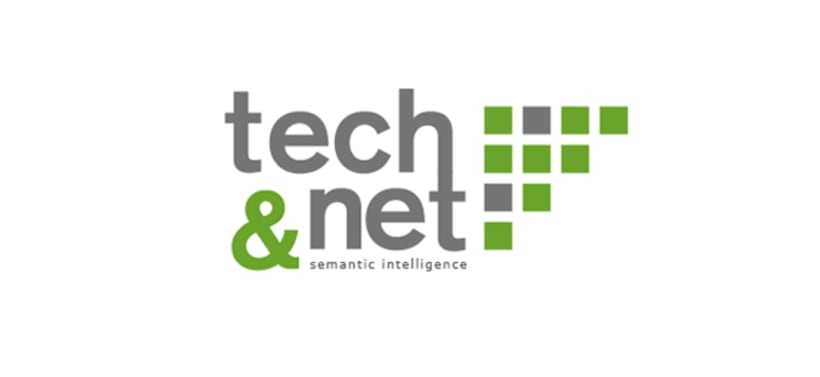 Tech and Net 1