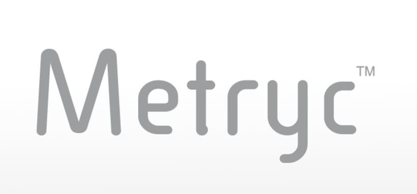 Metryc 2
