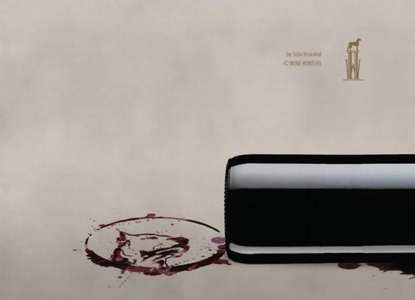 Imagen Wine Hunters 6