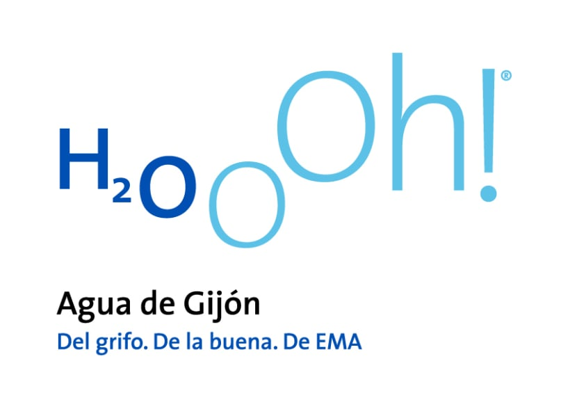 Agua de Gijón 1