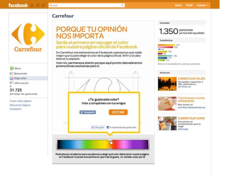 Online-CRF 5