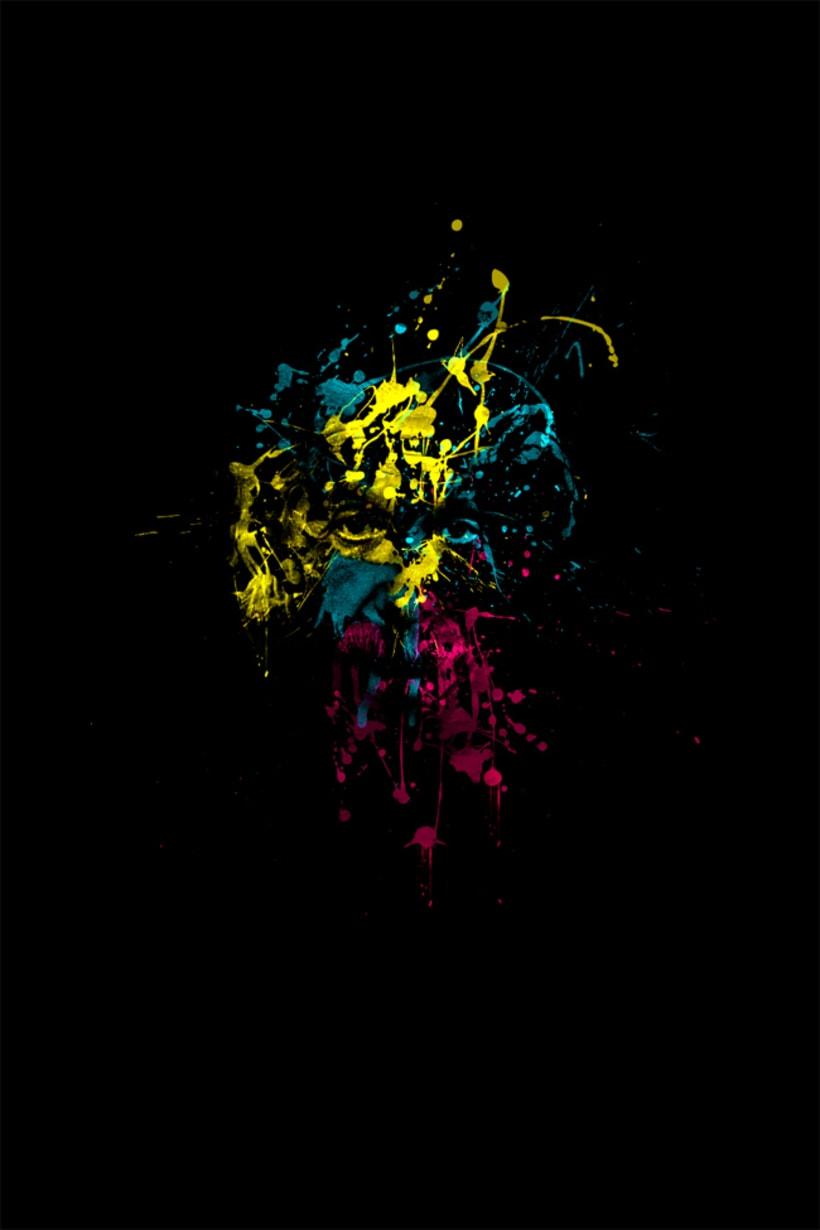 Liquidos Colores 2