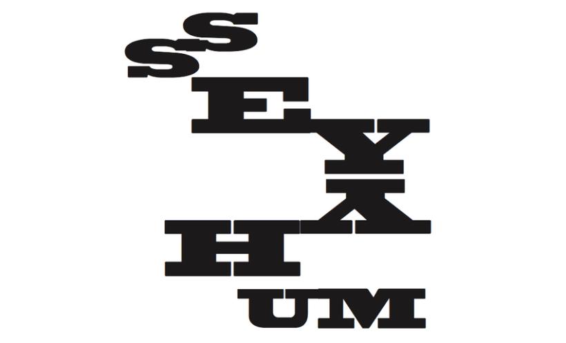 Tipografia 9