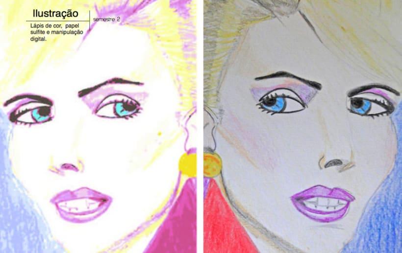 Desenho 3