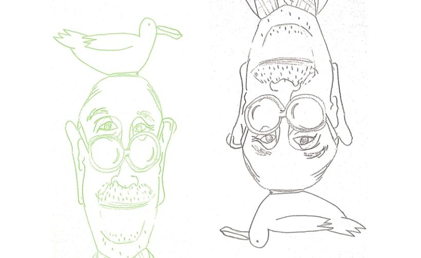 Desenho 2