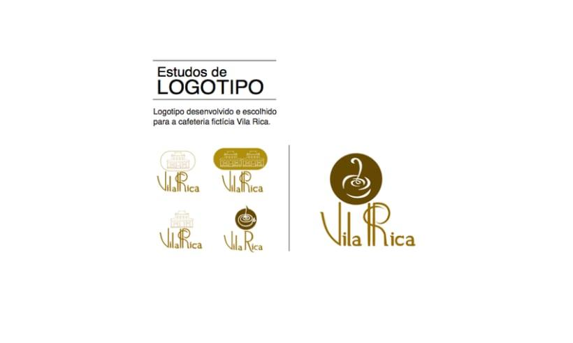 Logotipo 4
