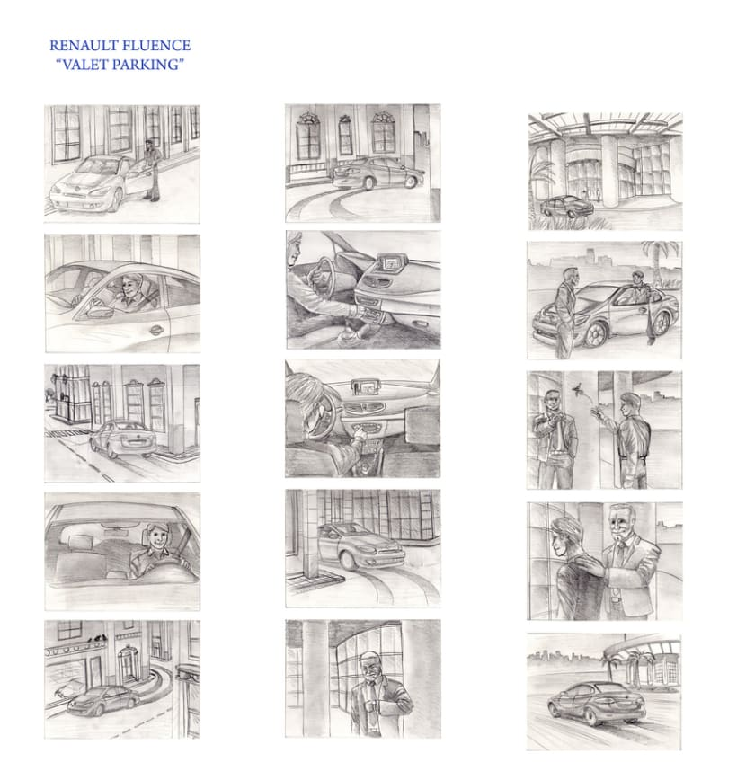 Storyboards 1