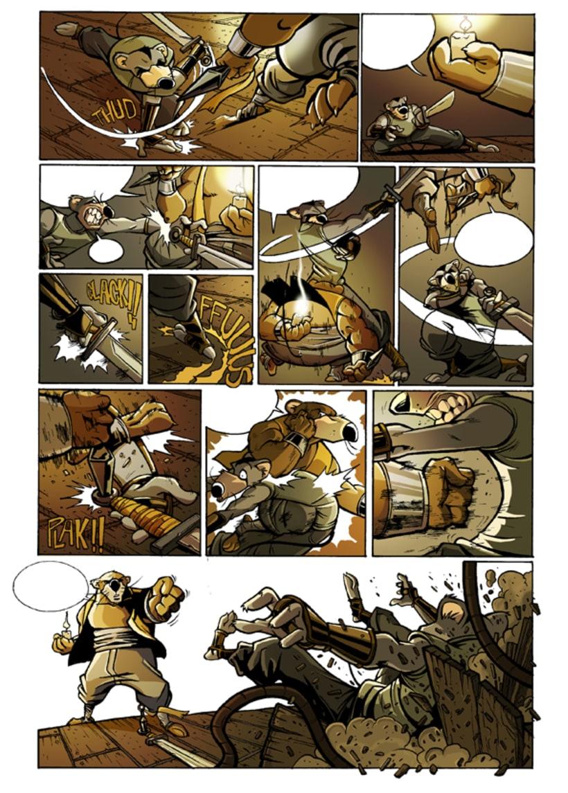 Comic 11