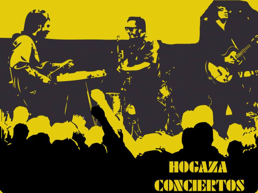 Concierto Hogaza 1