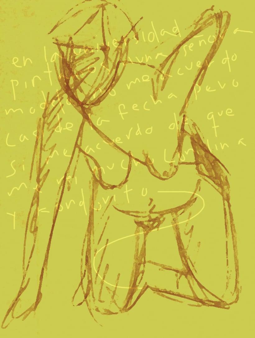 Ilustraciones Colegiatura 7
