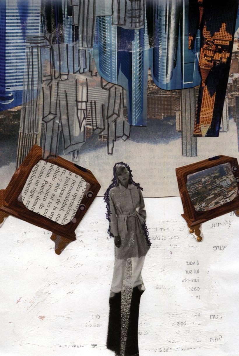Ilustraciones Colegiatura 5