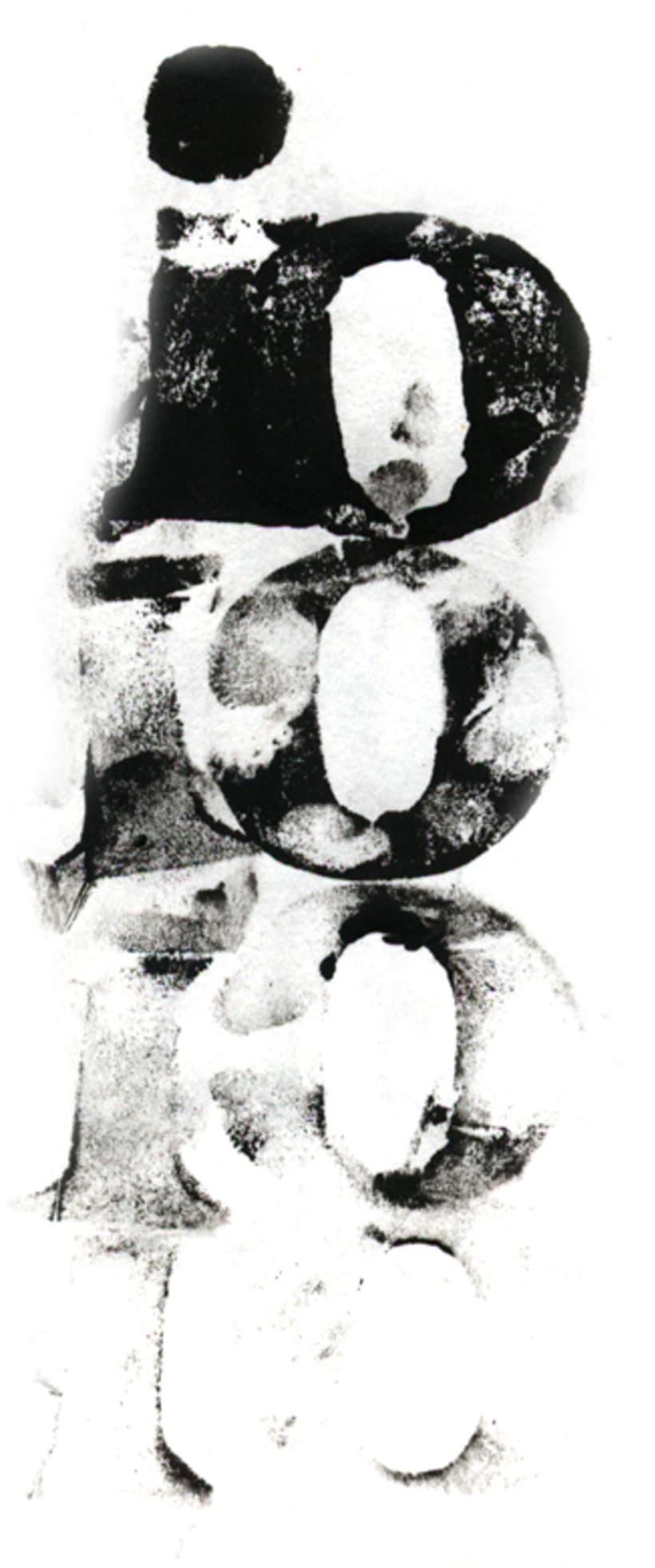 Ilustraciones Colegiatura 2