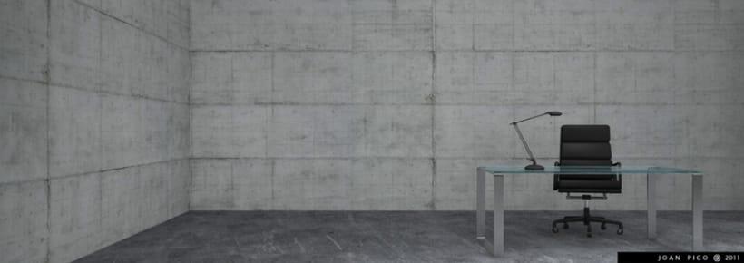 contenido gráfico para la web www.martapujol.com 10