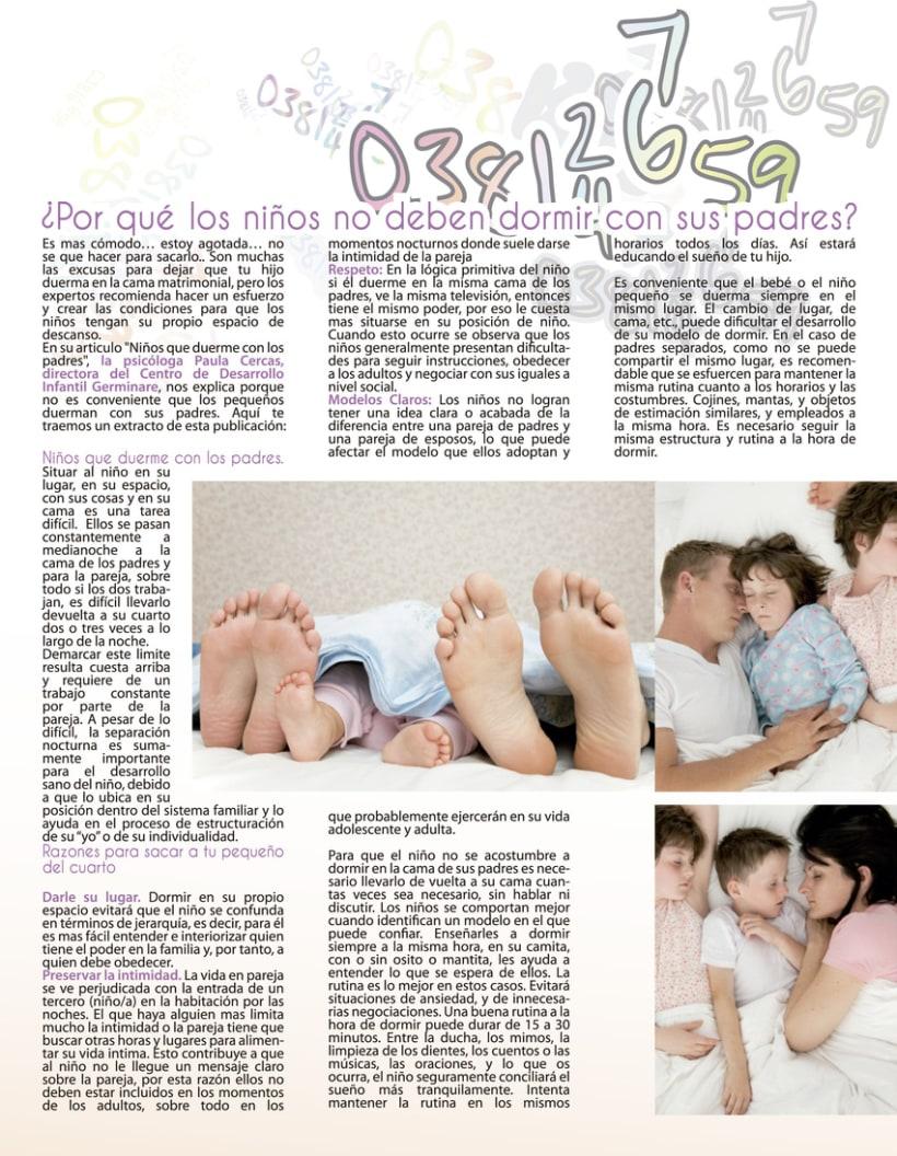 Interior revista 5
