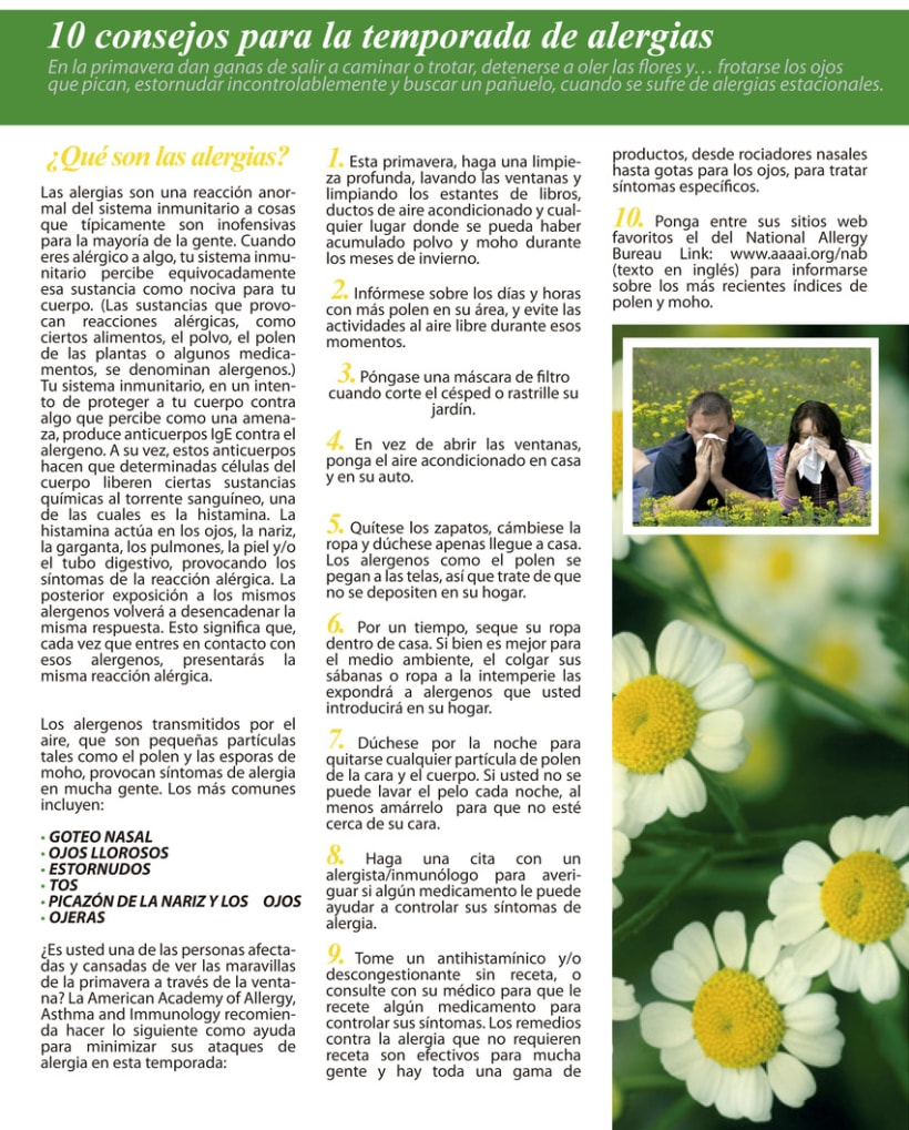 Interior revista 4