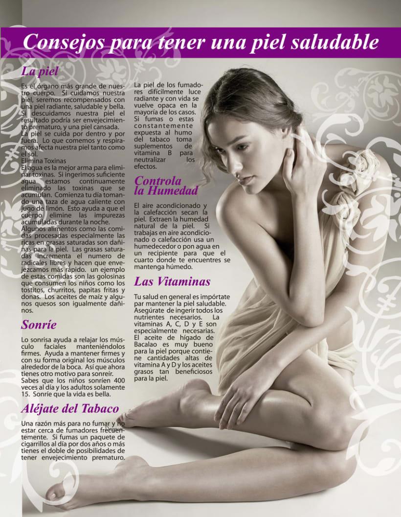 Interior revista 2