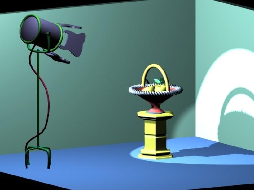 3D Studio Max 26