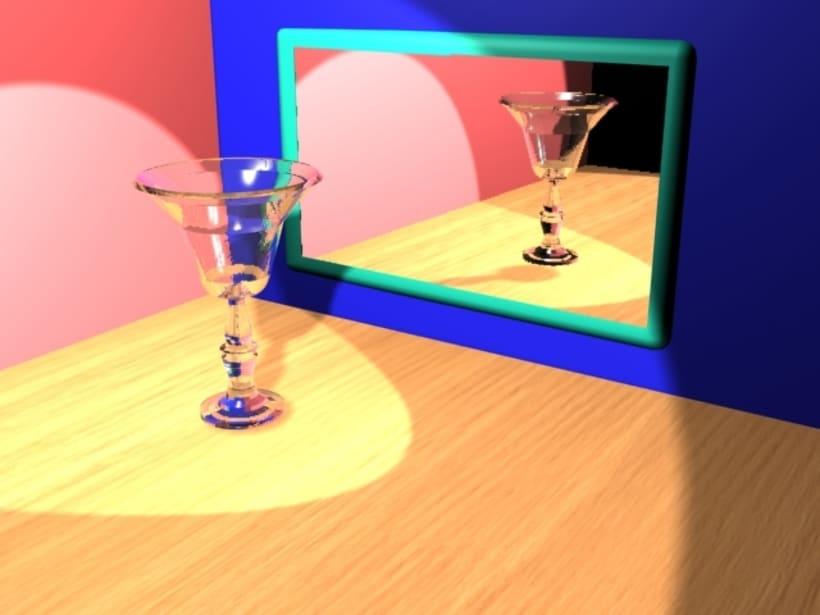 3D Studio Max 24