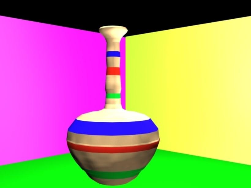3D Studio Max 23
