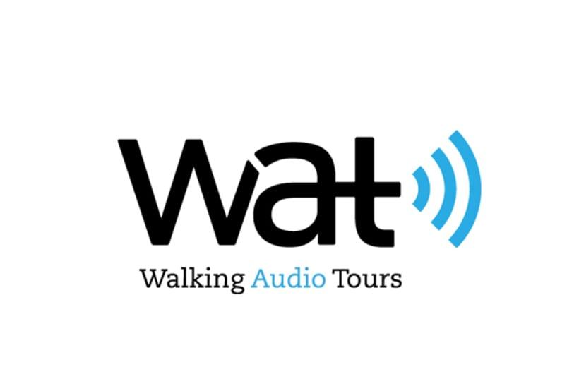 Walking Audio Tours 2