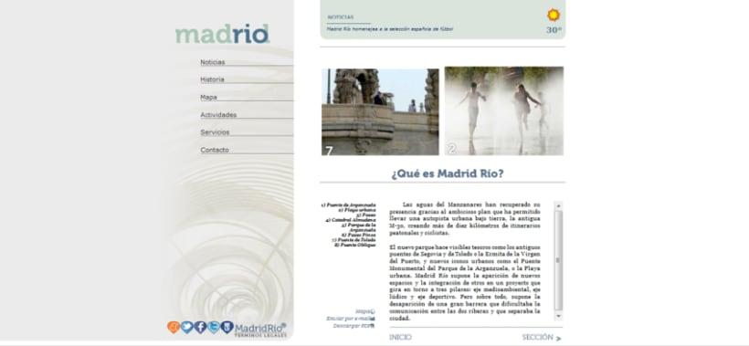 Madridrio_web 2