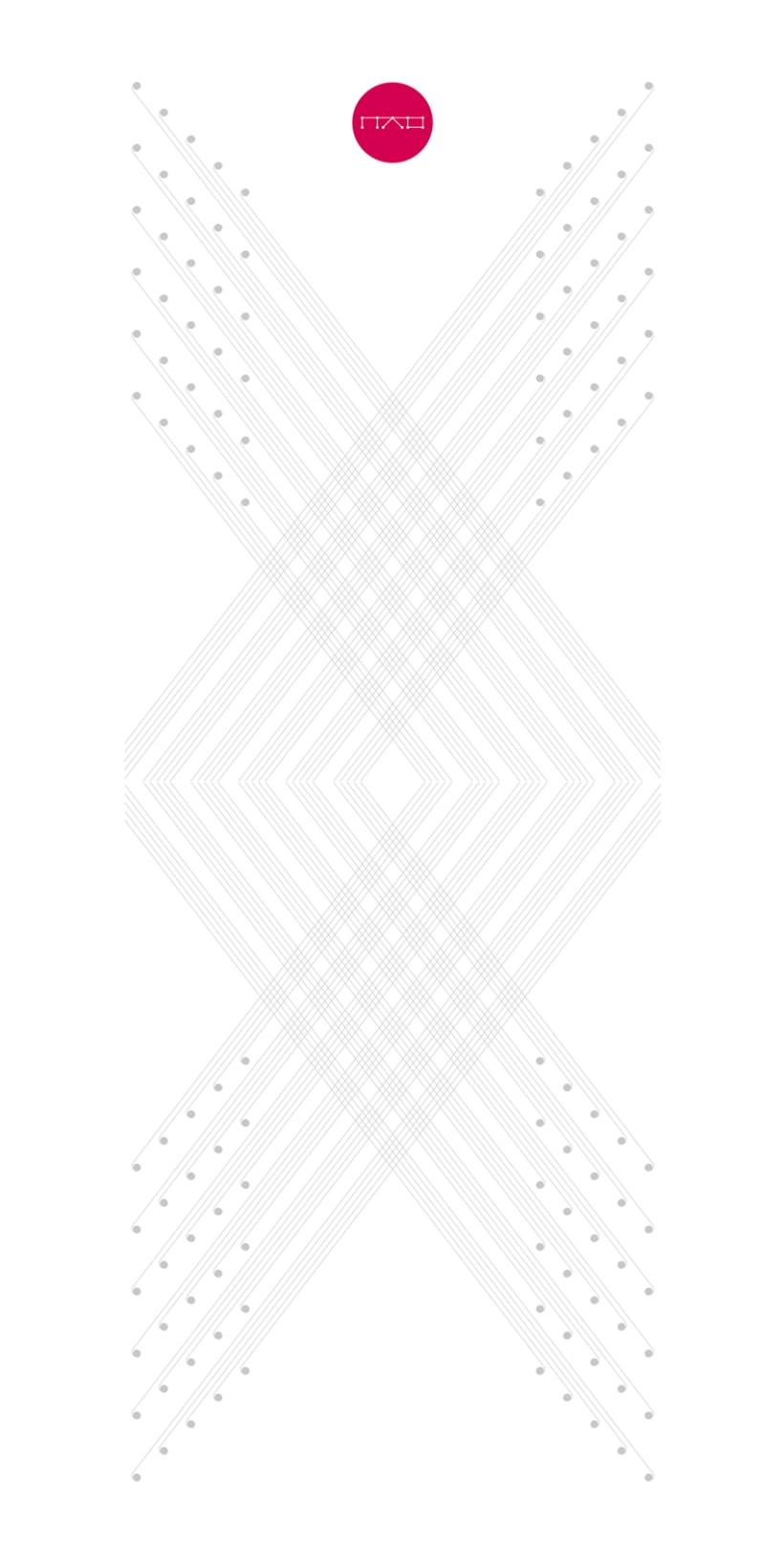 simetría 1