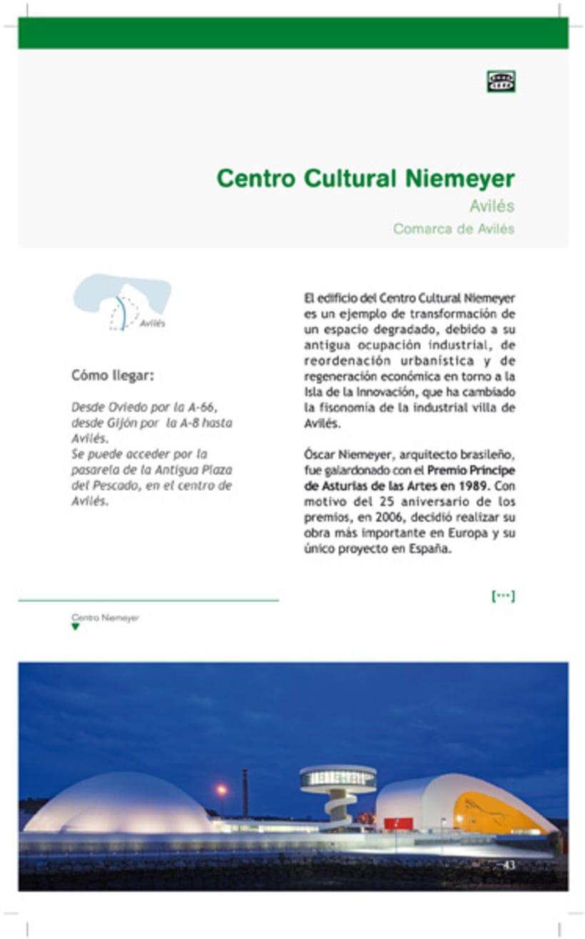 CUADERNO ONDA CERO · 10 3