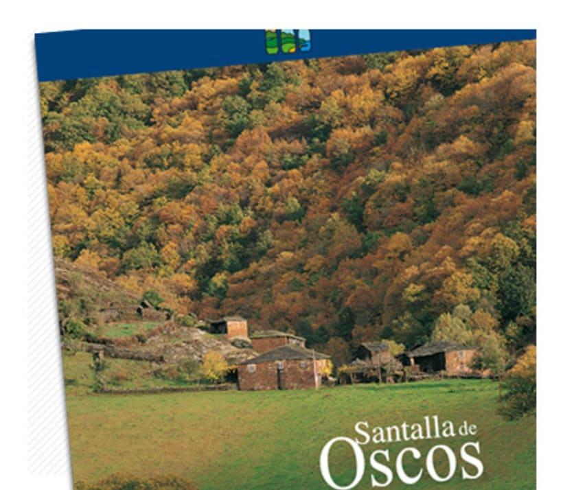 SANTALLA DE OSCOS DE OSCOS 4