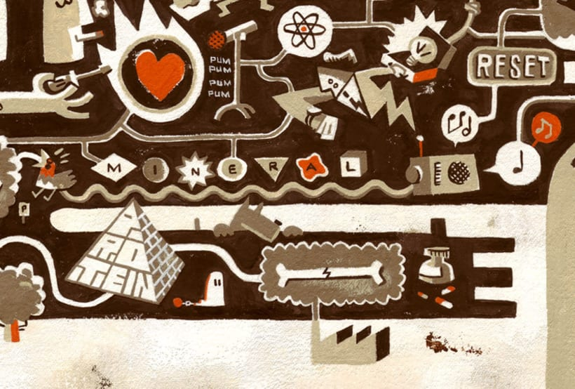 Mural Innuo 6