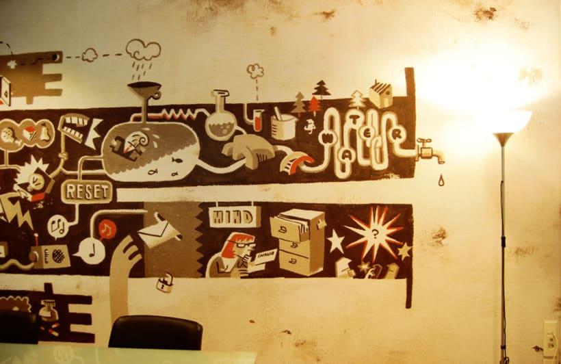 Mural Innuo 4