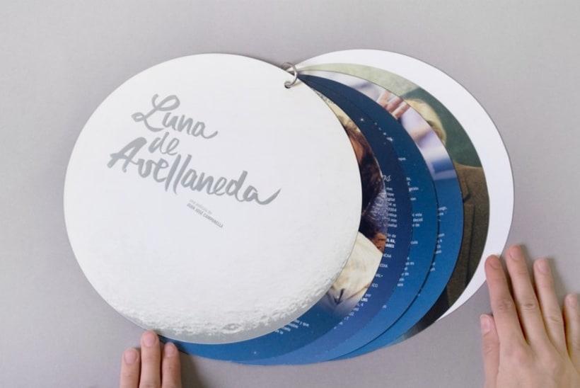 Luna de Avellaneda 3