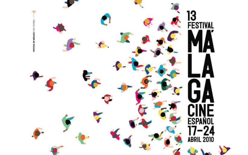 Festival de Málaga de Cine Español 2