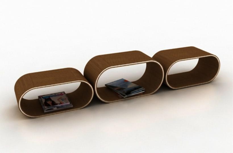 Diseño de Producto - EXPERA 2