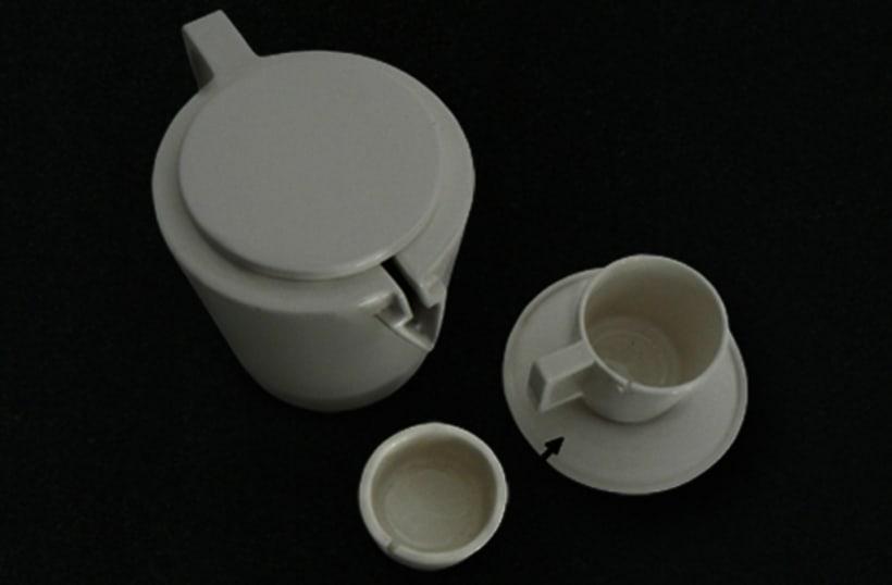 Diseño de Producto - ENGANCHAté 1