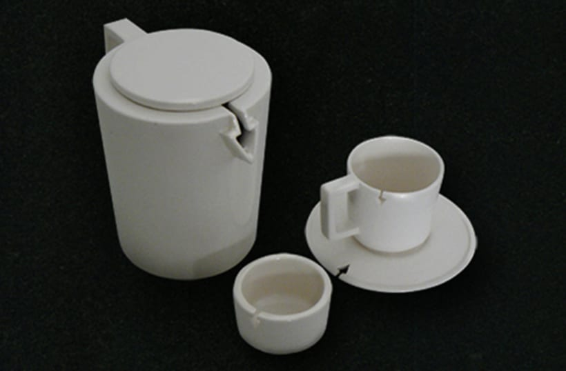 Diseño de Producto - ENGANCHAté 2