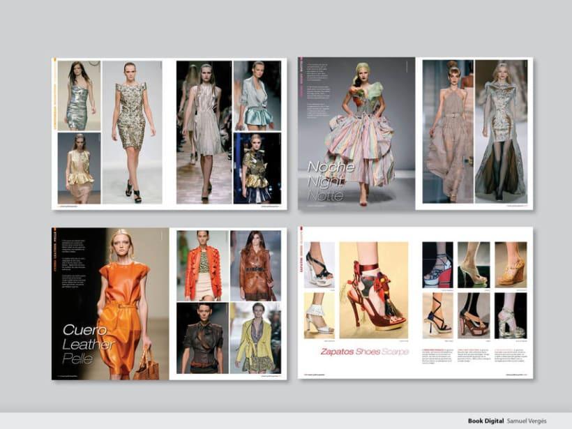Maquetación & Diseño 20