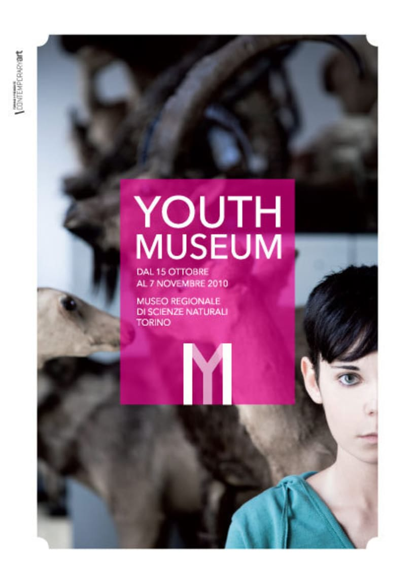 Youth Museum 2