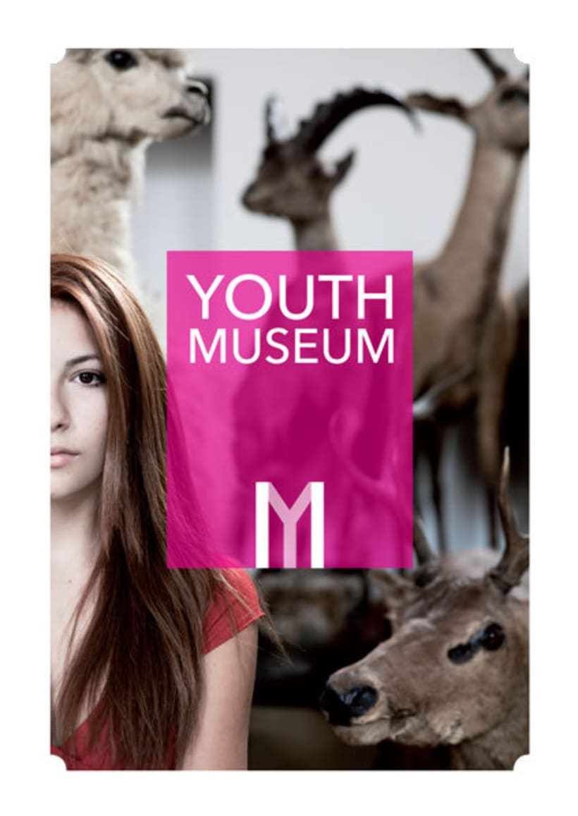Youth Museum 3